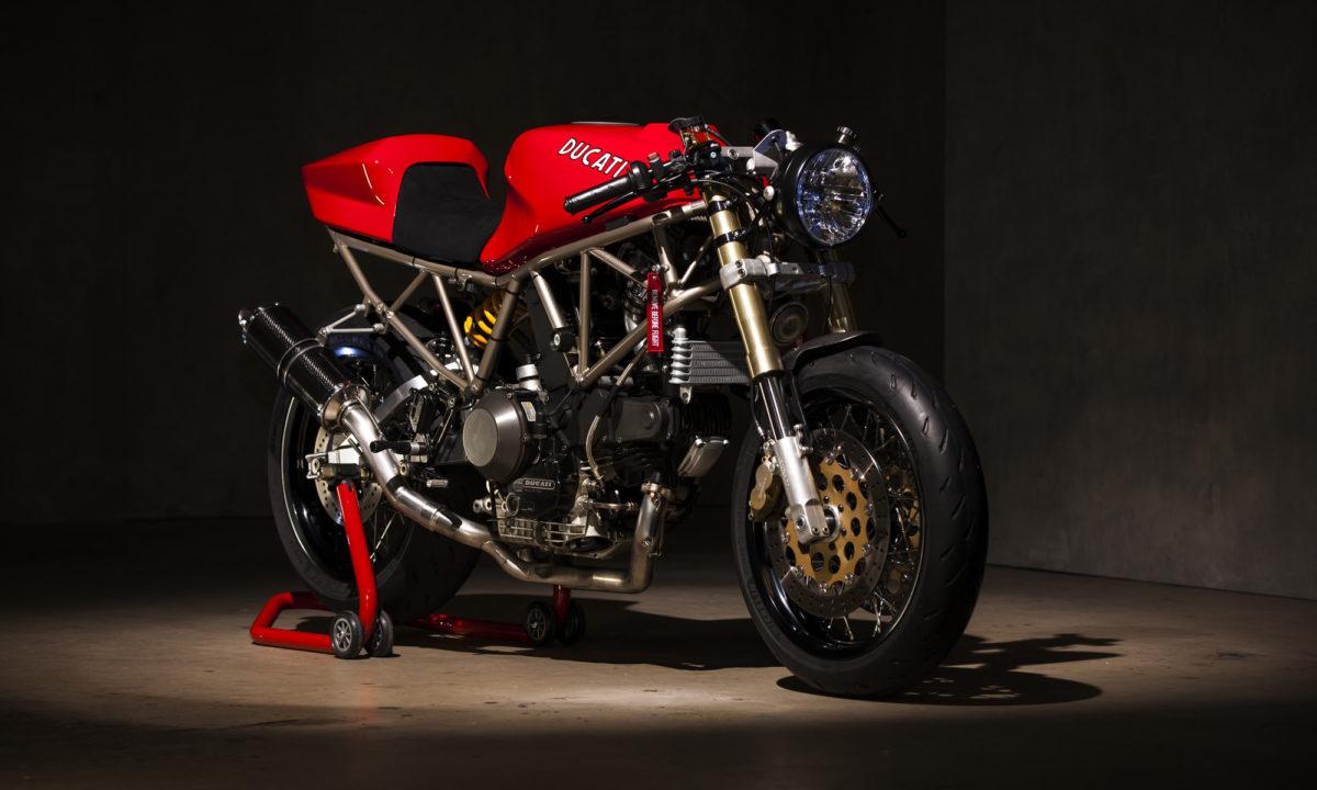 Ducati-900-SS_umbau-cafe-racer01
