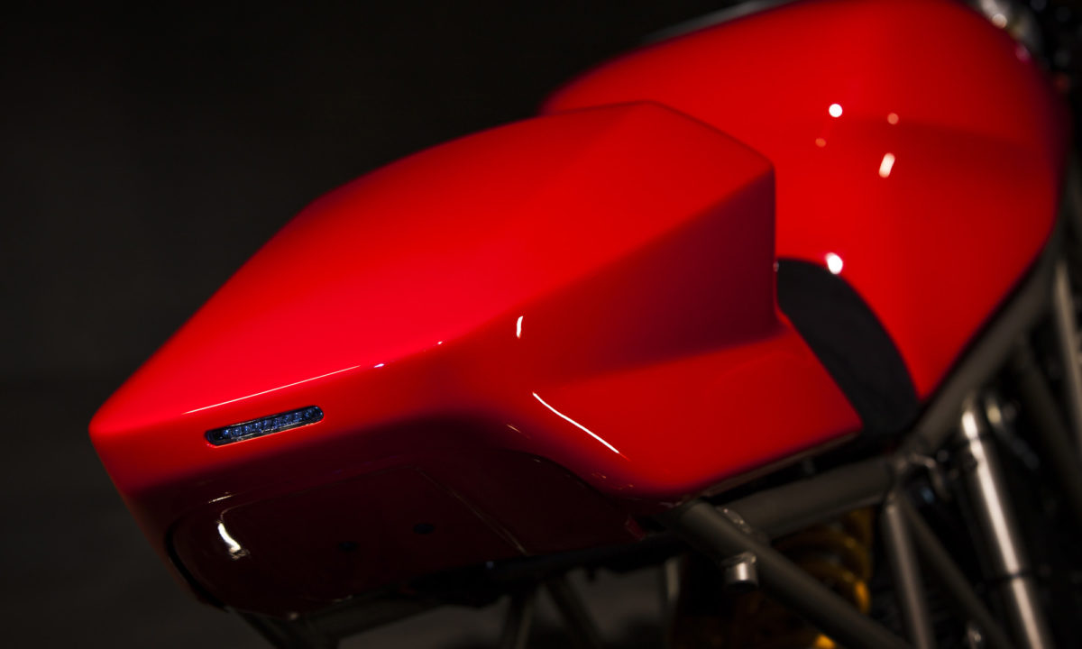 Ducati-900-SS_umbau-cafe-racer04